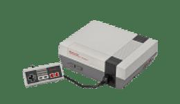 NES online emluator